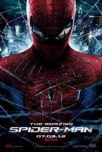 Final-Amazing-Spider-Man-Movie-Poster