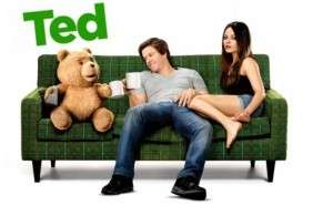 Ted---Teaser-Trailer-131951