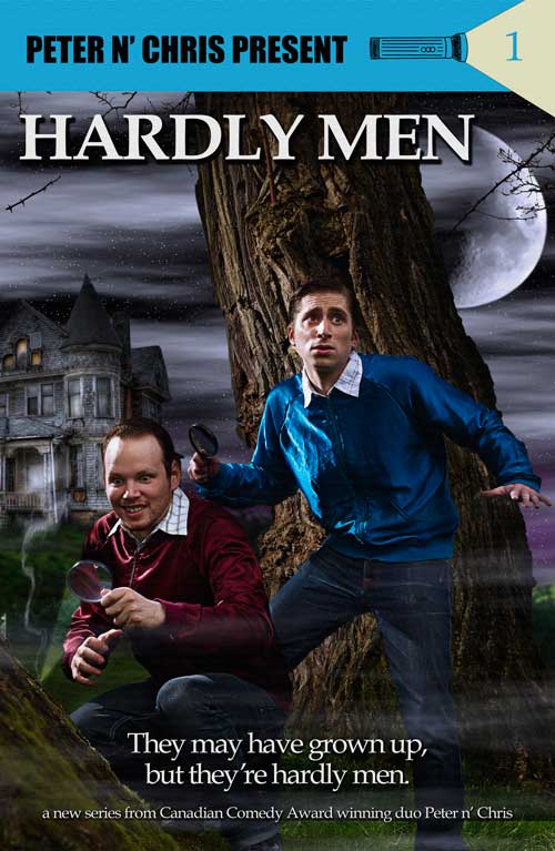 Hardly-Men-Poster-01-DRAFT03