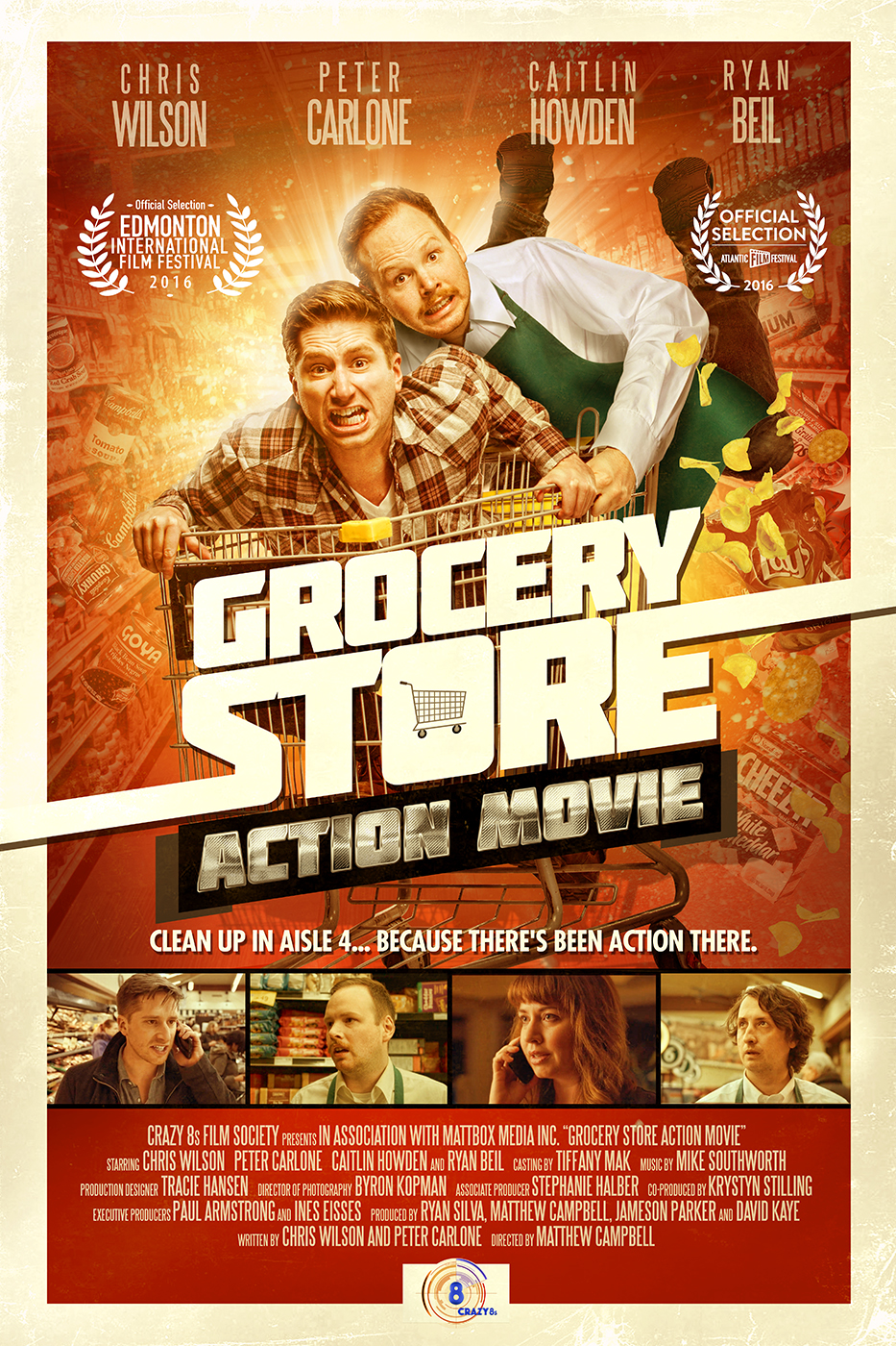 GROCERY_STORE_ACTION_MOVIE_POSTER